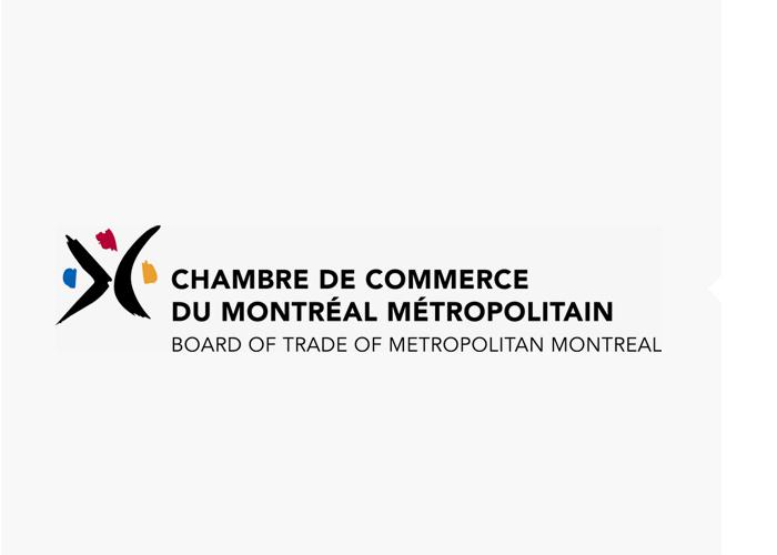Aube conseil paris montr al actualit s for Chambre de commerce au canada