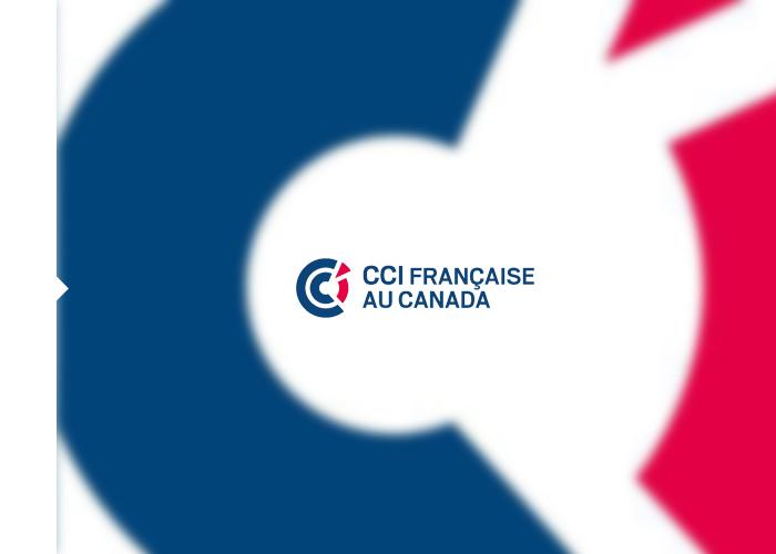 Aube conseil paris montr al actualit s for Cci montreal